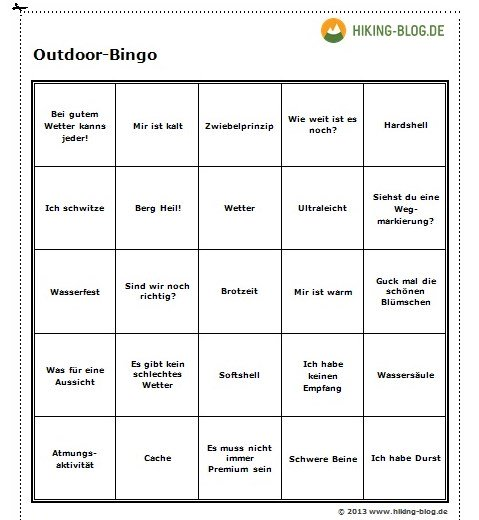 Outdoor_Bingo