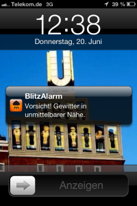 BlitzAlarm_01