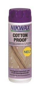 Nikwax_CottonProof_NEW2013
