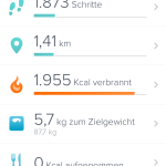 Screenshot_Fitbit