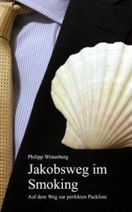 Jakobsweg_im_Smoking_Cover