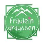 Frl_draussen-Logo-101