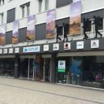 Vorgestellt: Outlive - Neuer Outdoor-Laden in Dortmund