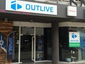 Outlive_2