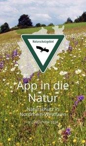 App_in_die_Natur_01