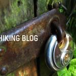 In eigener Sache: Hiking Blog wird jetzt verschlüsselt übertragen
