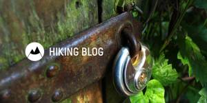 Hiking-Blog_ssl_title