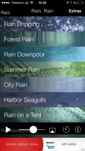 Rain_Rain_Screenshot