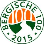 bg100_pin_2015