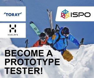 Ispo_Open_Innovation_Tester_Banner