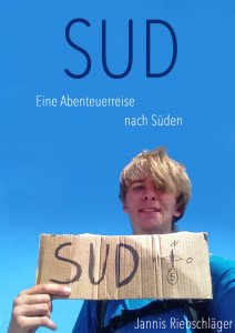 eBook_Sud_Cover
