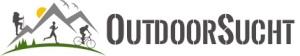 outdoorsuchtheader