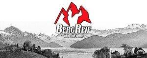 BergReif_Logo