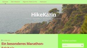 HikeKarin