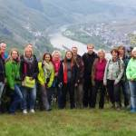 #Bloggerwandern in Rheinland-Pfalz