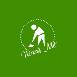 nimmsmit_logo