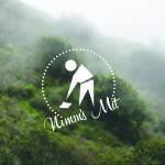 """Blog-Aktion: """"Nimm`s Mit"""" - Gemeinsam für eine saubere Bergwelt"""