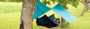 Amazonas-jungle-tent-pro-02