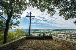 © Dominik Ketz, Rheinland-Pfalz Tourismus GmbH