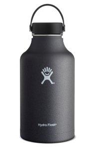hydro_flask_64oz