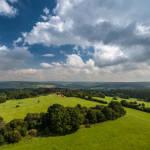 Vorfreude auf das Bloggerwandern Rheinland-Pfalz 2016 im Westerwald
