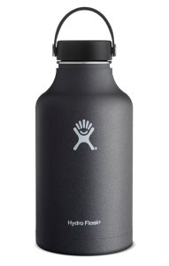 hydro_flask_64oz