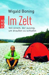 © Rowohlt Verlag GmbH