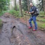 swix-sonic-x-trail-carbon-titel