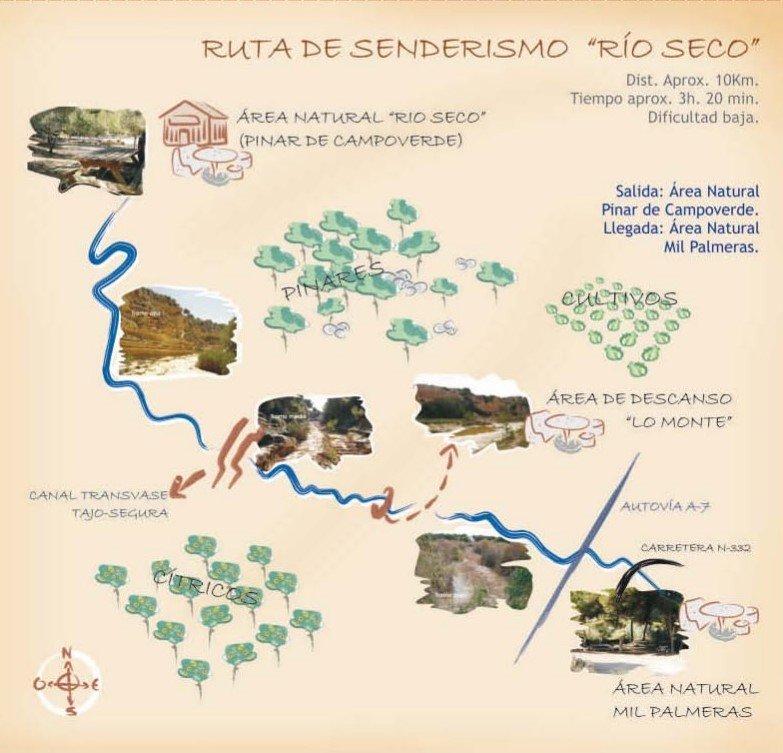 wanderkarte-rio-seco