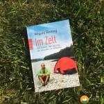 wigald-boning-im-zelt