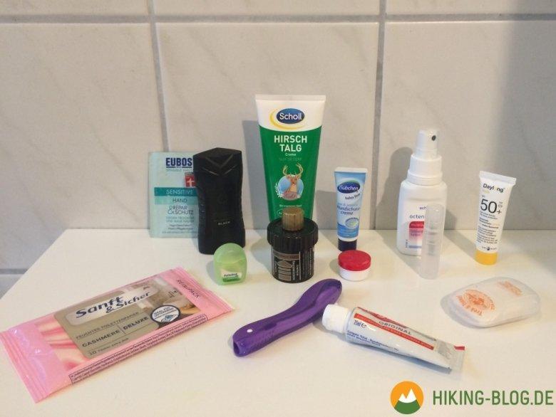 ultraleicht-hygiene-01