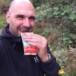 Outdoor-Tipp des Monats: Mein Lieblings-Energieriegel