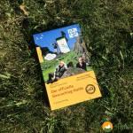 Buchvorstellung: Der offizielle Geocaching-Guide + Verlosung