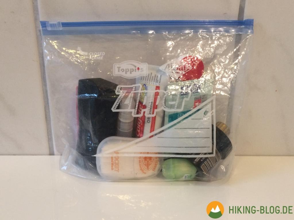 ultraleicht-hygiene-03