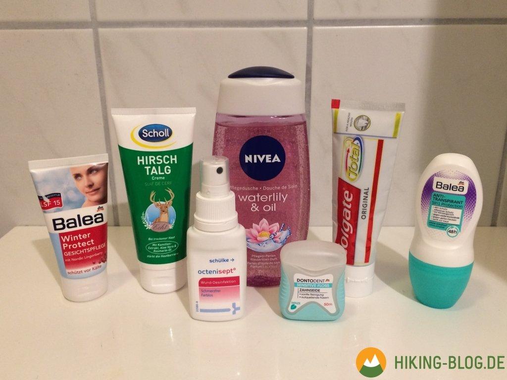 ultraleicht-hygiene-05