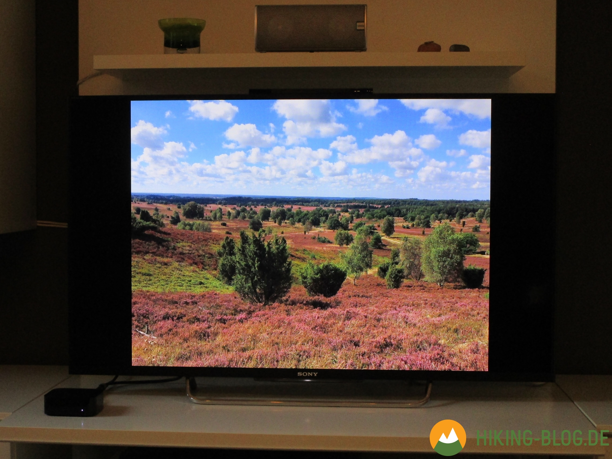 appletv4-outdoor-feeling-03