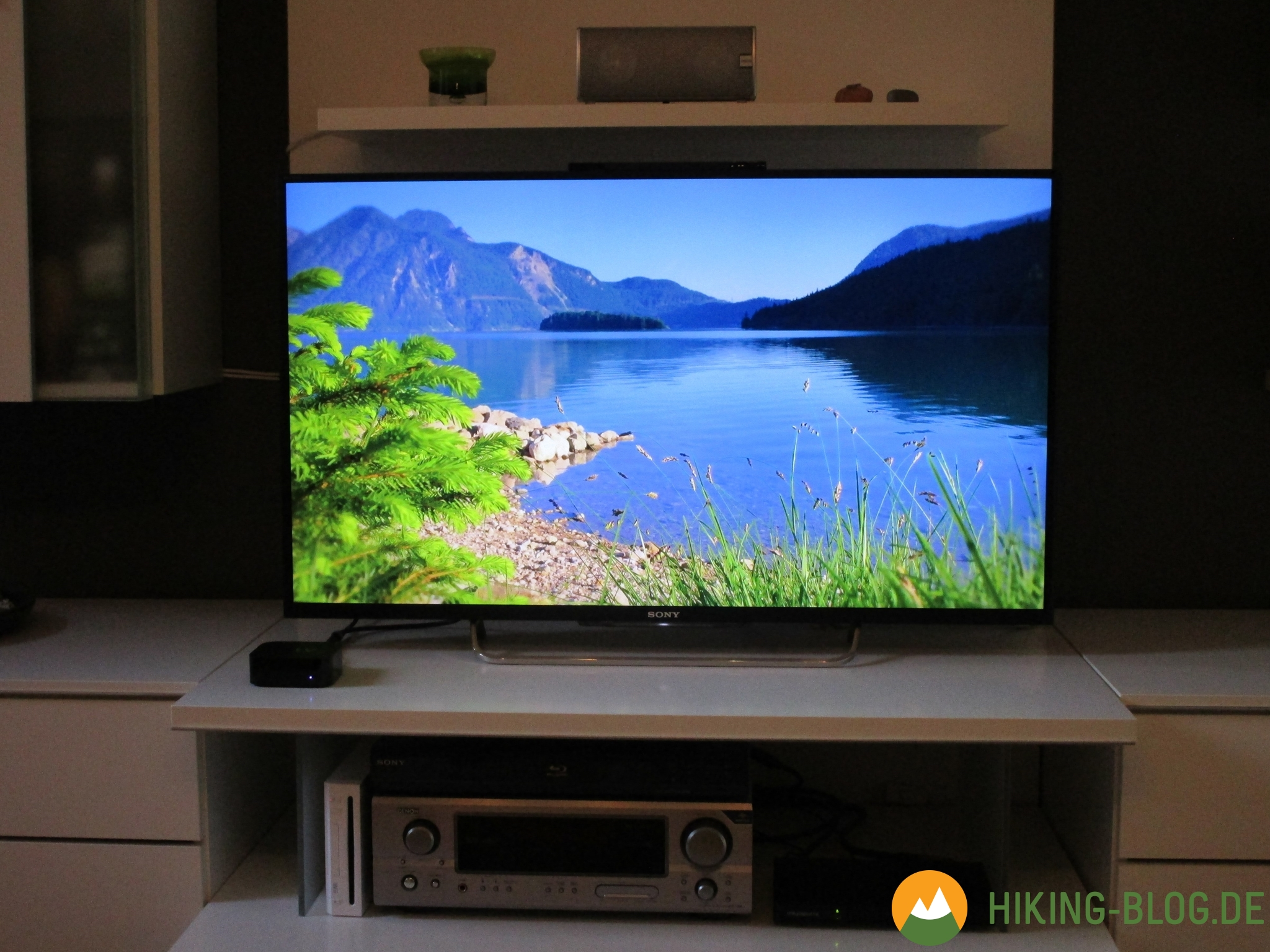 appletv4-outdoor-feeling-07