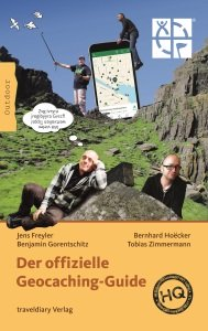 cover-der-offizielle-geocaching-guide