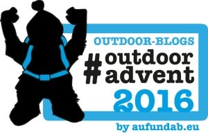 outdooradvent-logo-16