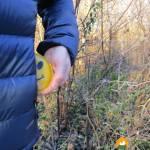 Outdoor-Tipp des Monats: Mit der extra Portion Wärme der Kälte trotzen