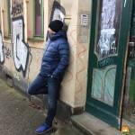 Praxistest: Bergans Myre Down Jacket - Stylische Daunenjacke nur für den Alltag?