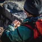 Garmin präsentiert die neue Fenix 5 GPS-Multifunktionsuhr