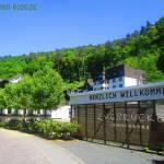 Kurzurlaub im Westerwald - Wandern, Genuss und Wellness im Kannenbäckerland