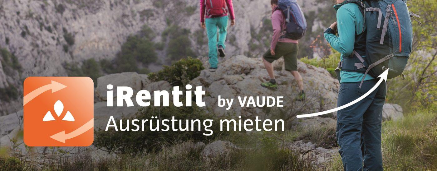 ca972fd0d7bb68 iRentit von VAUDE - Outdoor-Ausrüstung mieten statt kaufen - Hiking Blog