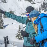 Tourenportal der Alpenvereine relauncht