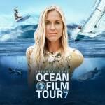 Int. Ocean Film Tour Vol. 7 ab sofort auf Tour