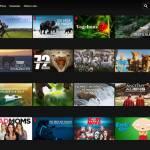 Die besten Natur- und Outdoor-Dokumentationen auf Netflix