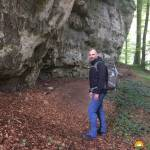Praxistest: Berghaus Extrem Reversa Jacket - Wendejacke