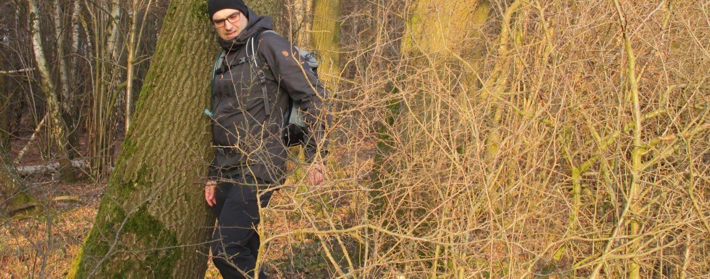 classic fit aab21 b8797 Praxistest: Fjällräven Skogsö Jacket - Hiking Blog