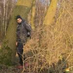 Praxistest: Fjällräven Skogsö Jacket